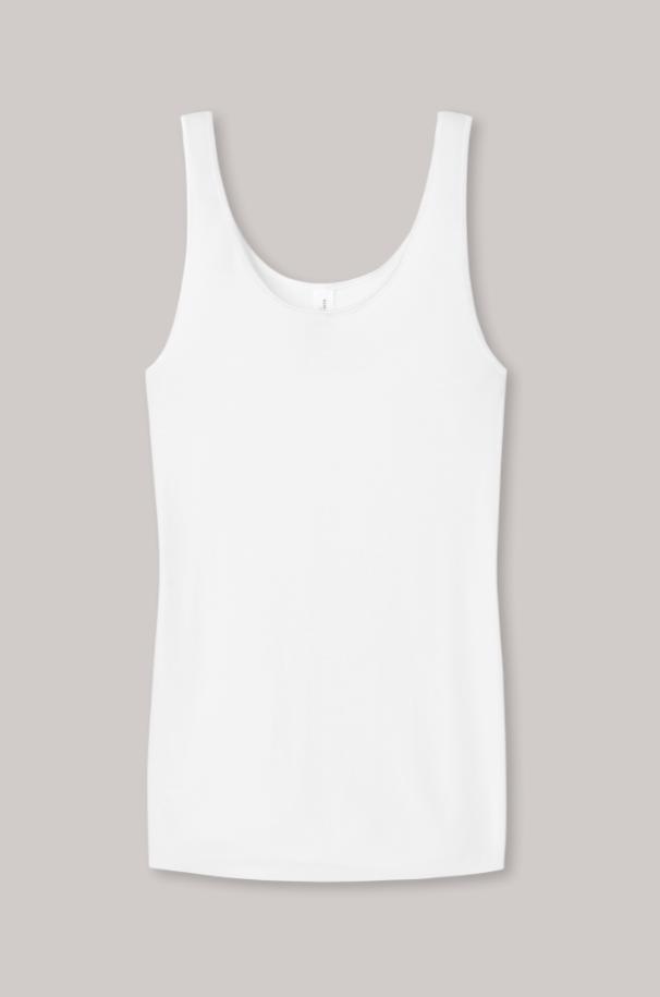 Schiesser Luxury hemd